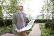 Image for 'BCA Landscape Report'