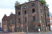 Image for 'Restoration Attempt'