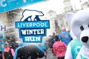 Image for 'Liverpool Winter Run 2016'