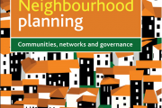 Image for 'Neighbourhood Planning Network Event'