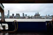 Image for 'BBC2 Sea Cities Liverpool'