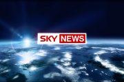 Image for 'Sky News Air Quality Report'
