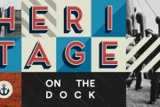 Image for 'Heritage on the Dock 2017'