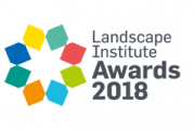 Image for 'Engage Project Wins National Award'