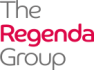 Regenda Group