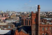 Image for 'Baltic Triangle Public Consultation'