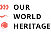 Image for 'New world heritage body launches'