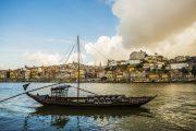 Image for 'Destination Liverpool seminar two: Why Porto?'