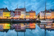Image for 'Destination Liverpool seminar three: Hello Copenhagen!'