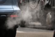 Image for 'Liverpool looses out on Clean-Air Zone'