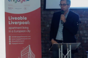 Image for 'Liveable Liverpool – Seminar 3 Videos'