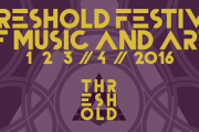 Image for 'Threshold Festival 2016'