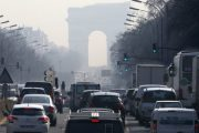 Image for 'Air Quality needs regular monitoring and action'