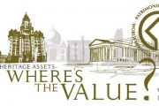 Image for 'Heritage Assets – where's the value?'