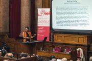 Image for 'UNESCO WHS Seminar Three: Videos plus.'
