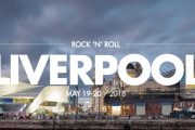 Image for 'Rock 'n' Roll Marathon 2018'