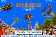 Image for 'Pier Head Village –  Yes or No?'