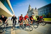 Image for 'Shocking data shows Liverpool worst in the UK'