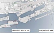 Image for 'IoM Ferry Terminal Consultation'