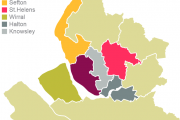 Image for 'Devolution and Governance in the City Region'